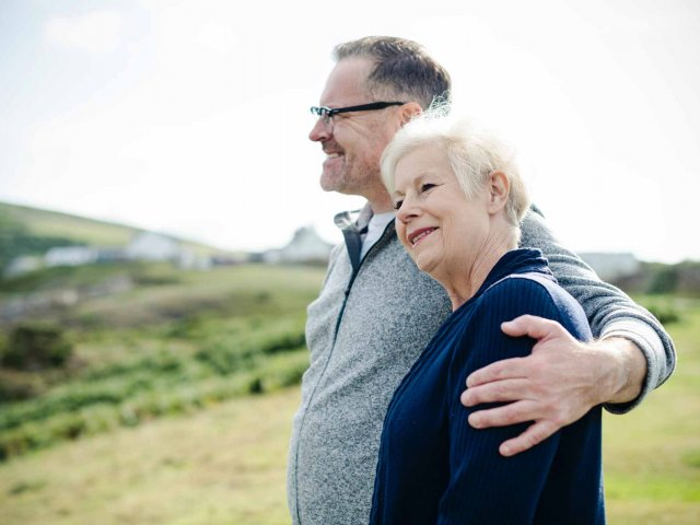 How do You Financially Plan for Retirement?