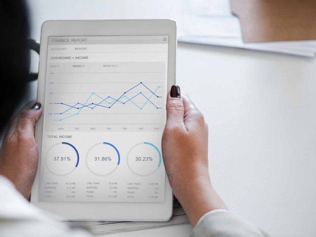 Must-Have Apps for Managing Your Finance