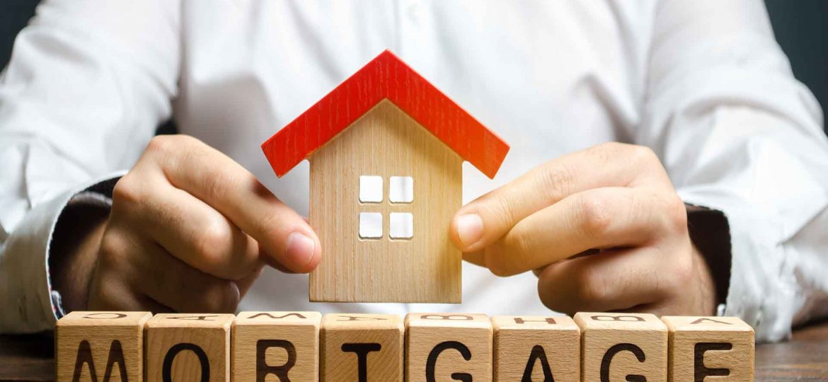 5 Tips to Get Approved For a Mortgage