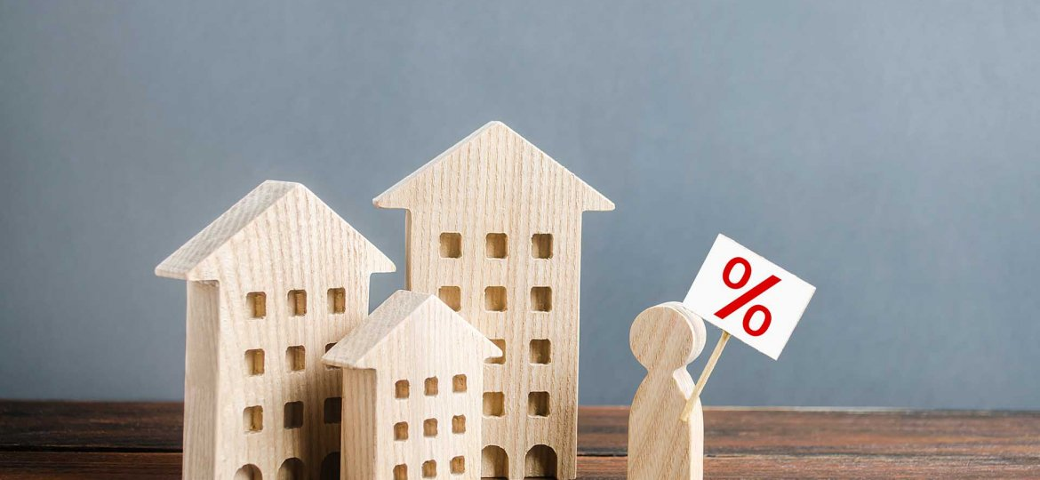 5 Tips for Renewing Your Mortgage