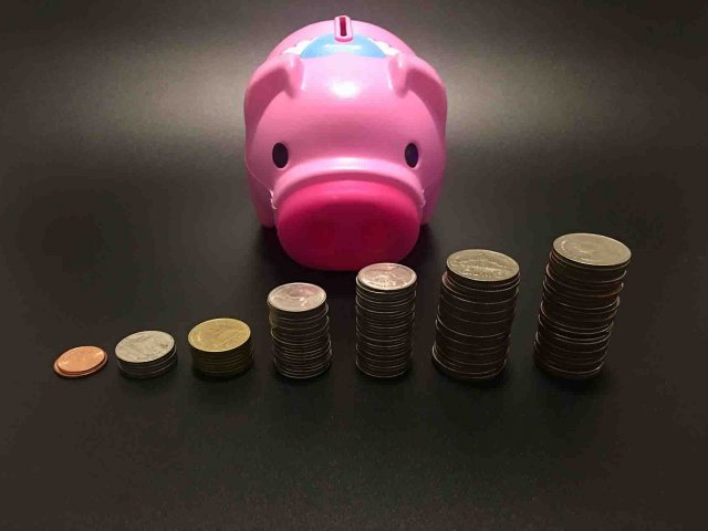 What is RRSP and How Does it Work?