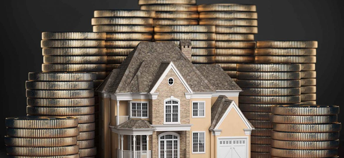 5 tips for mortgage renewal time